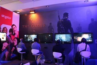 E3 day 2 (23)
