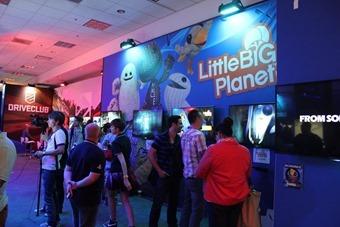 E3 day 2 (24)