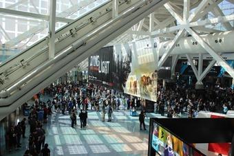 E3 day 2 (2)