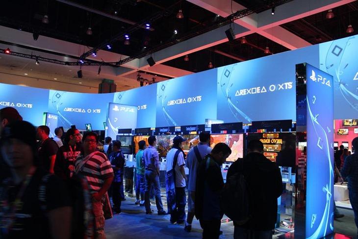 E3 day 2 (30)