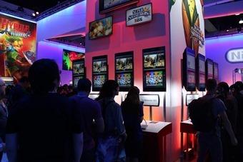 E3 day 2 (34)