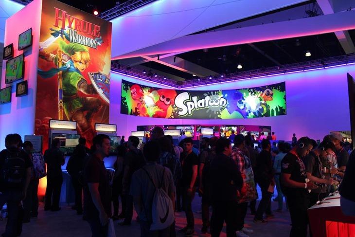 E3 day 2 (35)