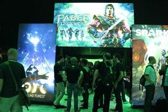 E3 day 2 (40)