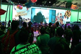 E3 day 2 (44)