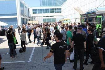 E3 day 2 (45)