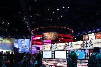 E3 day 2 (46)