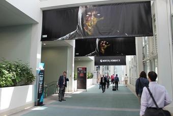 E3 day 2 (4)