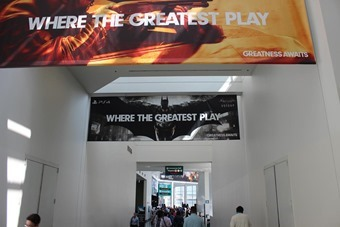 E3 day 2 (5)