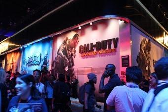 E3 day 2 (65)