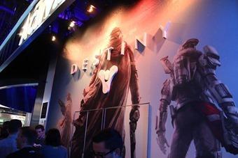 E3 day 2 (67)