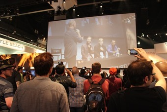 E3 day 2 (70)