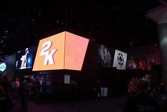 E3 day 2 (75)