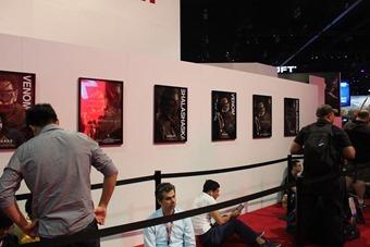 E3 day 2 (76)