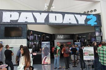 E3 day 2 (79)