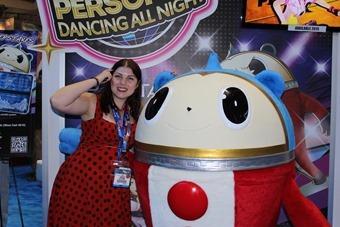E3 day 3 (10)