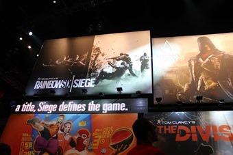 E3 day 3 (1)