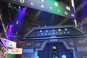 E3 day 3 (20)