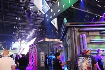 E3 day 3 (21)