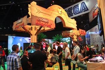 E3 day 3 (25)