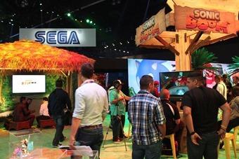 E3 day 3 (26)