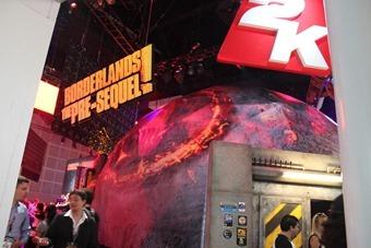 E3 day 3 (27)