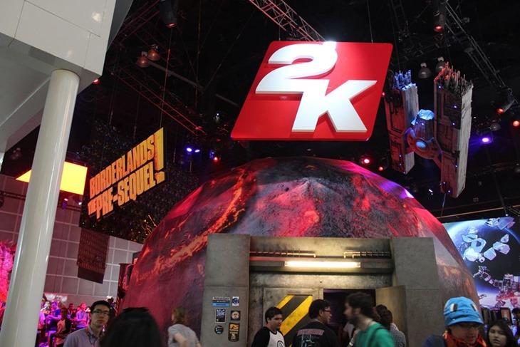E3 day 3 (28)