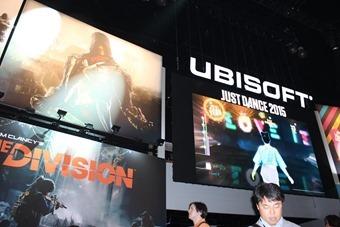 E3 day 3 (2)