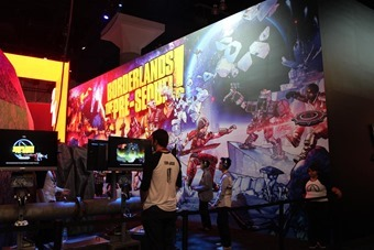 E3 day 3 (30)