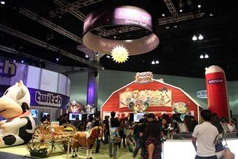 E3 day 3 (31)