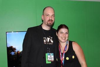 E3 day 3 (4)