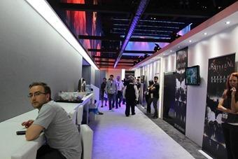 E3 day 3 (52)