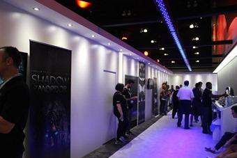 E3 day 3 (53)