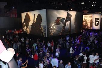 E3 day 3 (5)