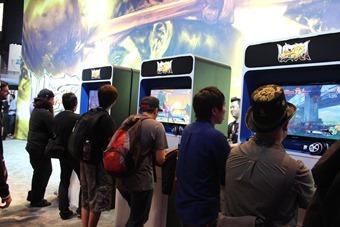 E3 day 3 (61)