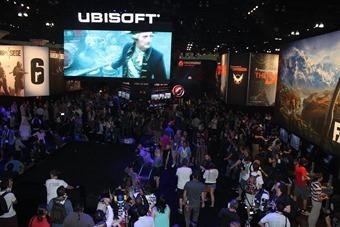 E3 day 3 (6)