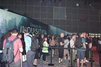 E3 day 3 (70)