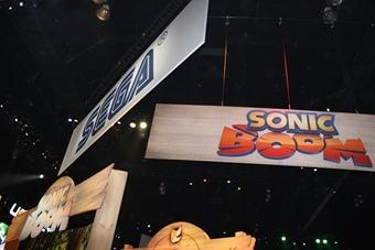E3 day 3 (73)