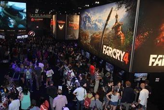 E3 day 3 (7)