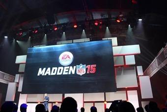 EA E3 2014 (101)