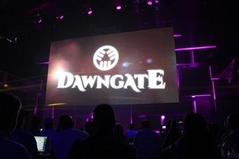 EA E3 2014 (102)
