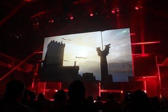 EA E3 2014 (10)
