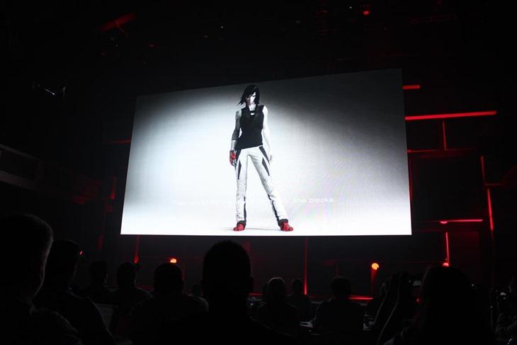 EA E3 2014 (116)