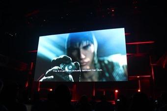 EA E3 2014 (132)
