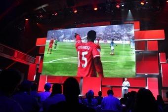 EA E3 2014 (138)