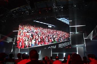 EA E3 2014 (165)