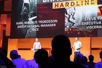 EA E3 2014 (177)