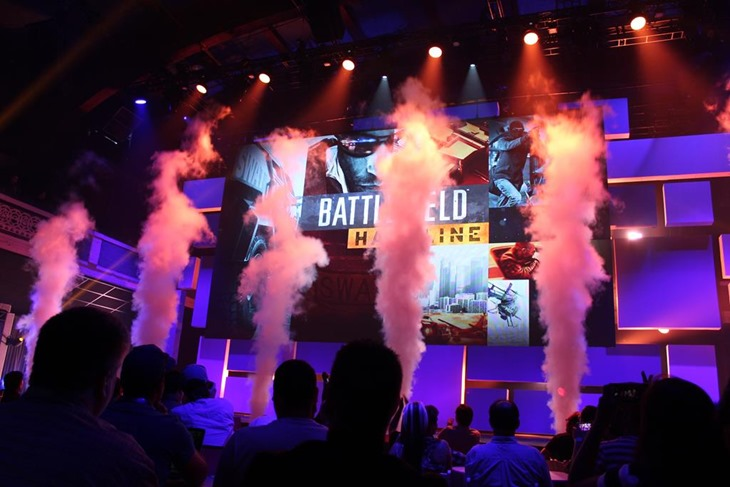EA E3 2014 (206)