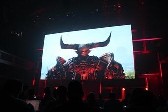 EA E3 2014 (21)