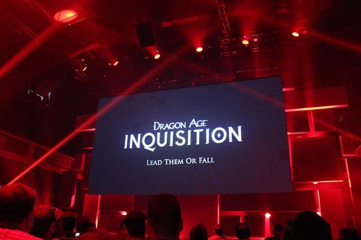 EA E3 2014 (23)