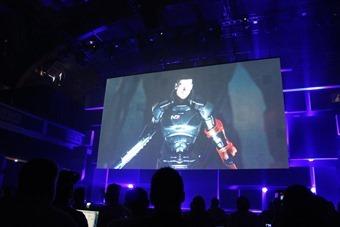 EA E3 2014 (24)